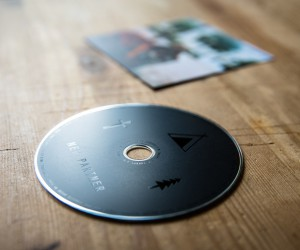 CD_Label